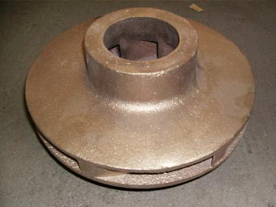 bronze castings Bronze casting metal popular é fornecido por fornecedores de sucesso de vendas da china para encontratar produtos baratos com qualidade boa em aliexpresscom.